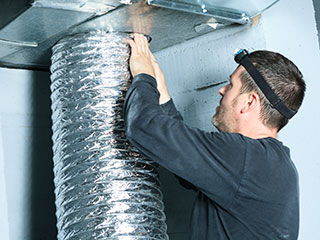 How Air Duct Cleaning Saves You Money | Air Duct Cleaning Chula Vista
