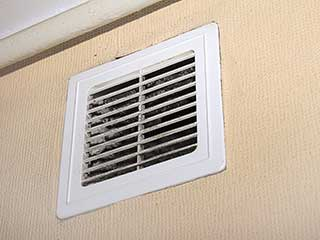 When Your Vents Should Be Replaced | Air Duct Cleaning Chula Vista, CA